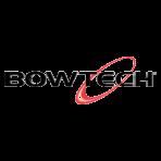 Bowtec