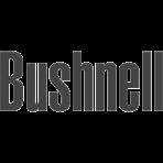 Bushnell Canada