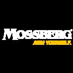 Mossberg Canada