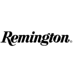 Remington Canada