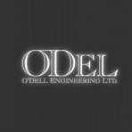 O'Dell Engineering