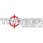 Trigger Wholesale