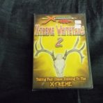 DVD – Extreme Whitetails 2