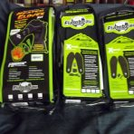 Flambeau Heated Gloves & Insoles – CLEARANCE