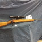 Lee Enfield  No. 4 MK1  303 British
