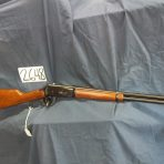 Winchester 94  30 30  Top Eject