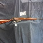 B.S.A.  Lee Enfield  No. 1  MK111  303 British