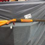 Beretta BL-2S  12ga  2 3/4″