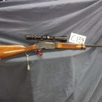 Browning BLR (Pre 81)  308 Win.