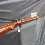 Baikal TOZ-12-01  22LR Target Rifle