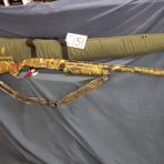 Browning BPS, 12 Ga., 3.5″