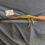 Comanche Carbine (Win. 94) 30 30