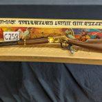Little Big Horn Centennial  (Win. 94) 44Mag.
